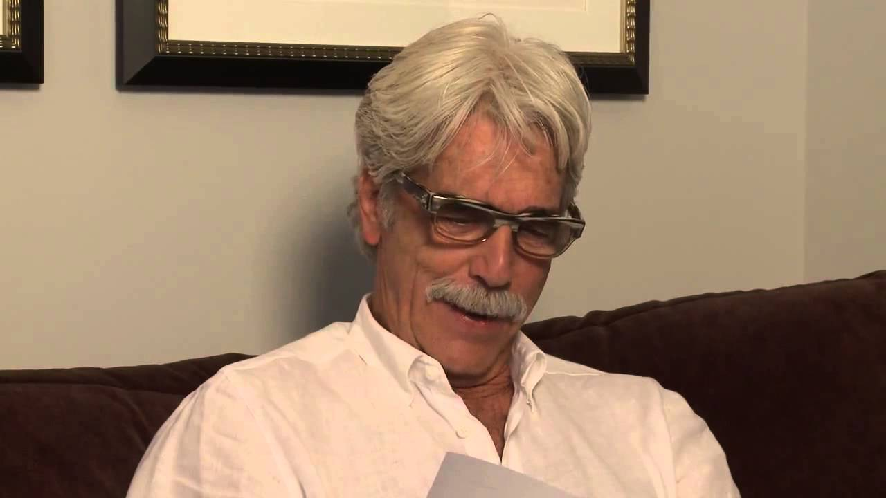 Bad Blood Quotes Taylor Swift Check Out Sam Elliott S Dramatic Reading Of Taylor Swift S