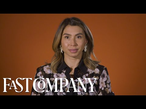 Rent The Runway Co-Founder's One Question She Asks All Job Candidates | Fast Company