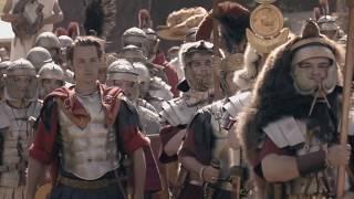 Сила и величие Рима