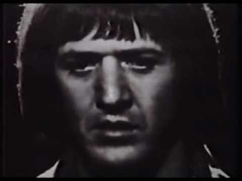 Sonny Bono sings