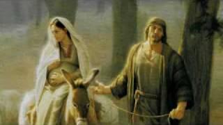 Silent Night, Holy Night (Mormon Tabernacle Choir)