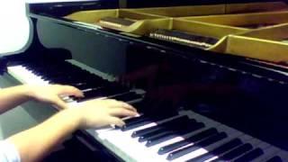 校歌 - 寶血小學 [鋼琴 Piano - Klafmann]