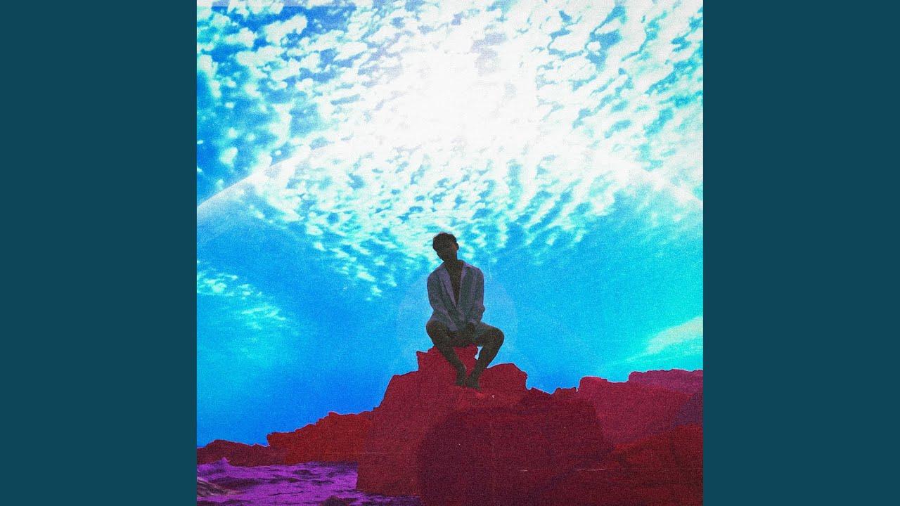 Download ONNANA (feat. Kama) (온난화 (feat. Kama))