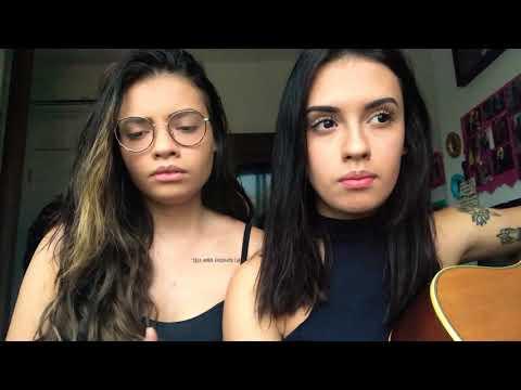Frasson - Recado Meu (COVER CAROL E VITORIA MARCILIO) 12/15