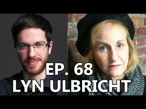 Ep. 68 - Corruption in the Silk Road Case | Lyn Ulbricht