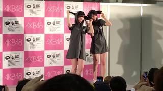 2016.5.8唇にBe My Babyフォトセッション.