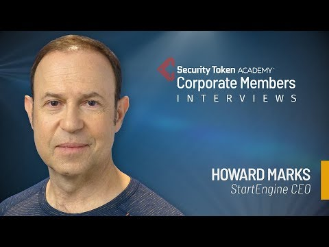 StartEngine's Vision: 10,000 Companies, $10 Billion Raised in 10 Years