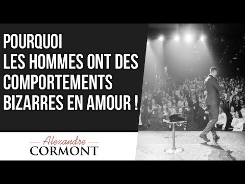 Comment reconnaitre un profiteur en amour [PUNIQRANDLINE-(au-dating-names.txt) 60