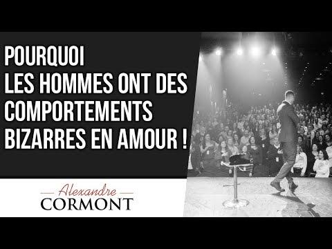 Comment reconnaitre un profiteur en amour [PUNIQRANDLINE-(au-dating-names.txt) 60