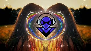 #songs #newreleased #playlist Always You - BraveLion (music download free mp3 songs)