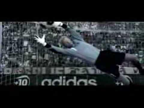 adidas fussball werbung nationalmannschaft deutschland. Black Bedroom Furniture Sets. Home Design Ideas