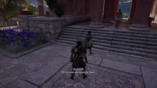 Assassin Creed Myths