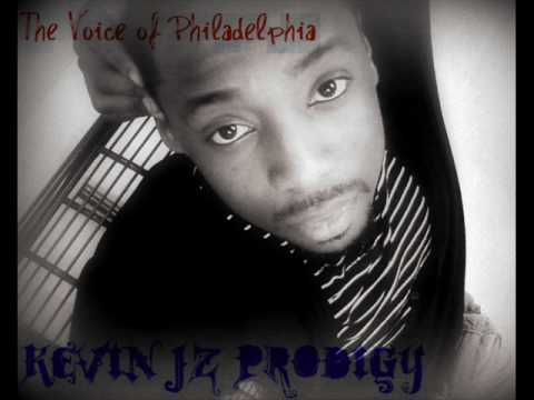 THIS IS WAT I WANNA SEE BY KEVIN JZ PRODIGY (TIA L...