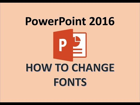 powerpoint-2016---fonts---how-to-change-and-adjust-presentation-font-in-ms-ppt---choose-text-ms-365