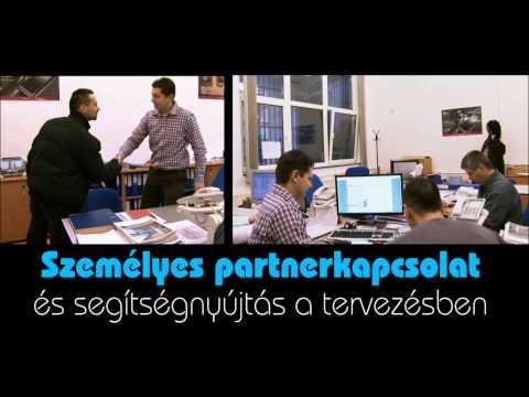 Planning & Trading Kft  Mérnöki és Vállalkozási Iroda Budapest