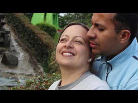 Vuele a Soñar - Rafael Rubiano (Rafi canta con el alma)
