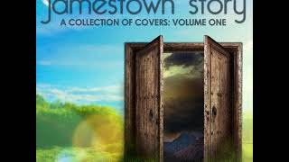 Watch Jamestown Story Wow I Can Get Sexual Too video
