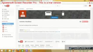 Approve adsense account faster  trick 2017