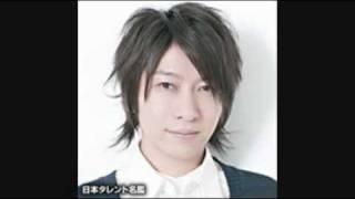 小野大輔 ONO Daisuke ボイスサンプル thumbnail