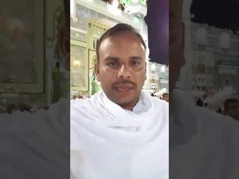 Lasani Sarkar / New Video