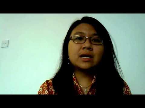 Mining Consultant Professional (Management Consultant), Jakarta, Indonesia