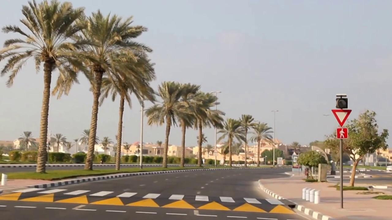 Дубай парк аль мамзар апартаменты hanaka