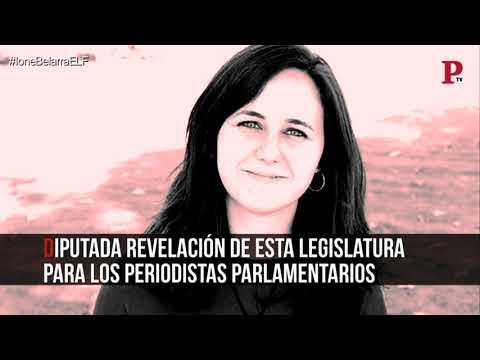 #EnLaFrontera156 - Juan Carlos Monedero con Ione Belarra