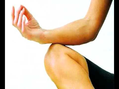 Upstream Minduful Yoga Floor Series