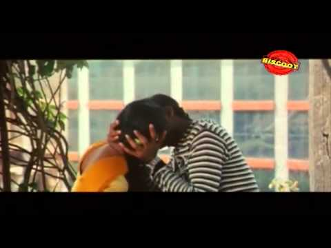 Preethse Preethse 2000: Full Kannada Movie