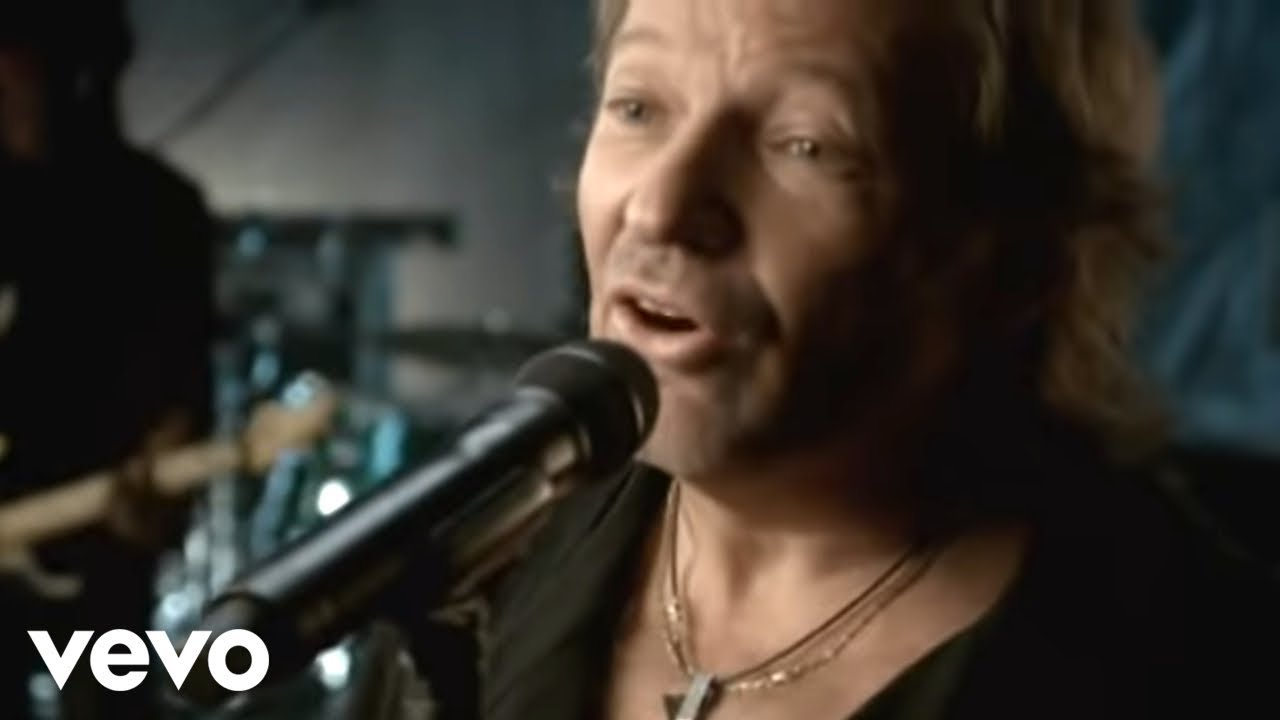 Video E Vasco Rossi Vasco Rossi Ad Ogni Costo Youtube