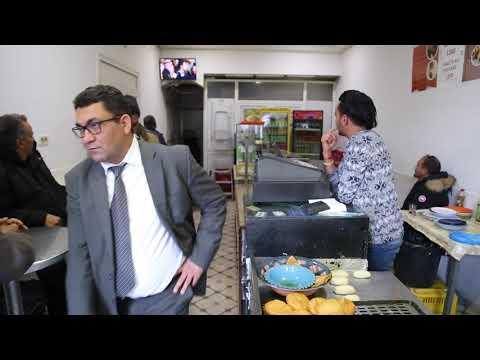 tunisia-bricks-cook-/-tunisie-djerba-houmt-souk-restaurant-traditionnel-bricks