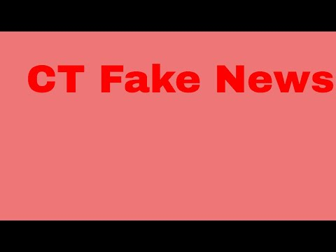 WFSB, and Foxct Crime Federal Crime Acts and Roles and Inter branch, Military, and Foreign Criminal
