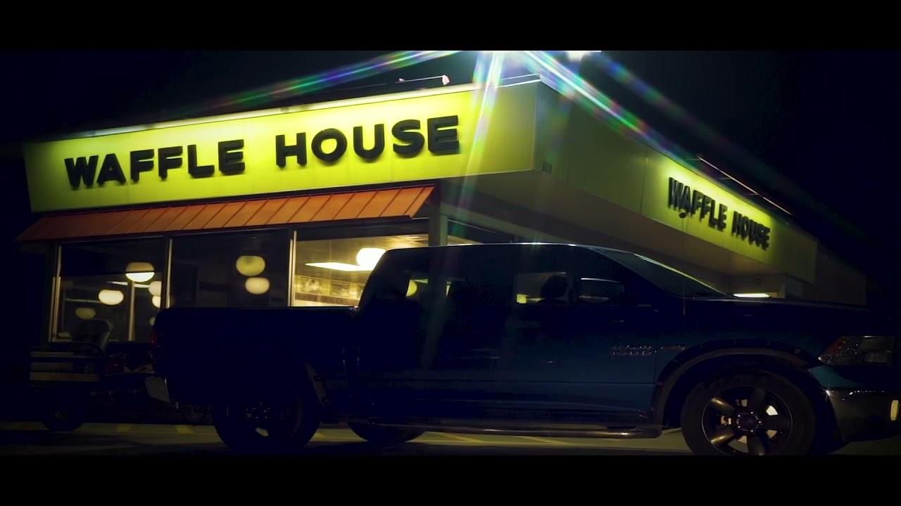 Brash x Uptown Joee x Kydd Simmons - Ok Ok (Official Music Video)
