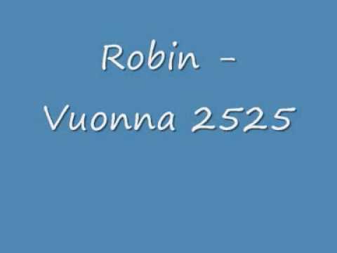 robin-vuonna-2525-dyyzer