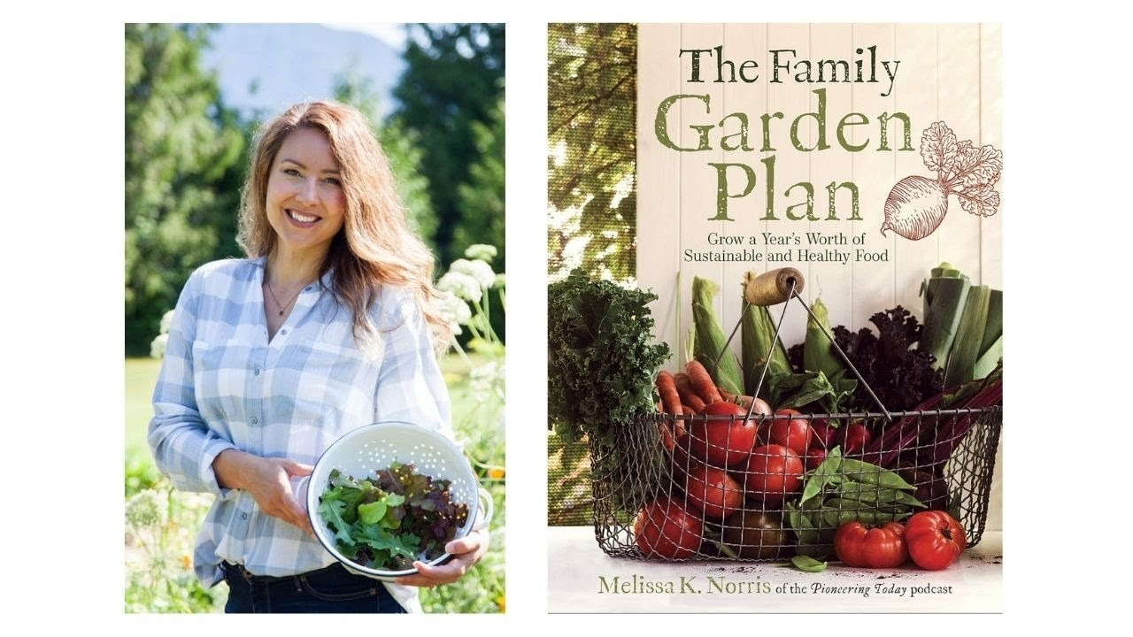 Image for Gardening in Small Spaces: How to Grow Vegetables in Your Backyard webinar