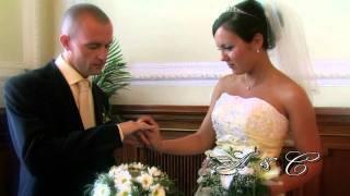Свадьба: Клип