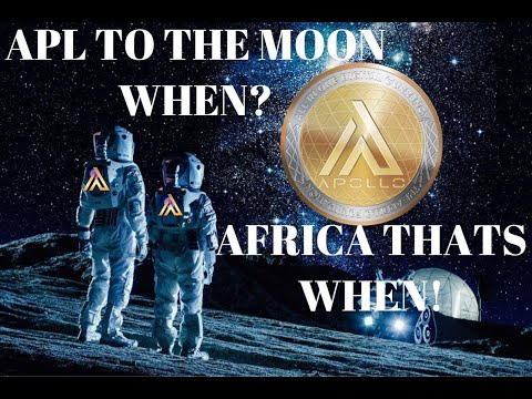 crypto-news:-ledger-lloydes-of-london!-mineral-management-apollo-africa-all-in-one!!