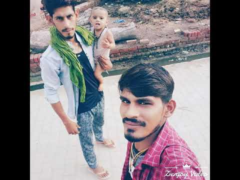 Ek Bhole Ka Bhagat Song