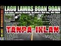 Alda Risma, Christine Panjaitan, Nia Daniaty, Dewi Yull, Anie Carera - Lagu Lawas Terbaik 80an-90an