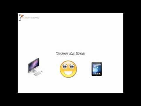 Microsoft Office On IPad | SOD Cloud With Microsoft