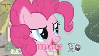 PMV - Smile Song Lyrics (on screen) - A Friend in Deed + Download