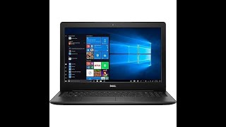 "Dell 3593-FHDB26F82C i5-1035G1 8GB 256GB 15.6"" DOS MX230 2GB, 1920x1080, 2.02kg"