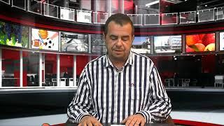 КТВ ВЕСТИ - ВТОРНИК 16.07.2019