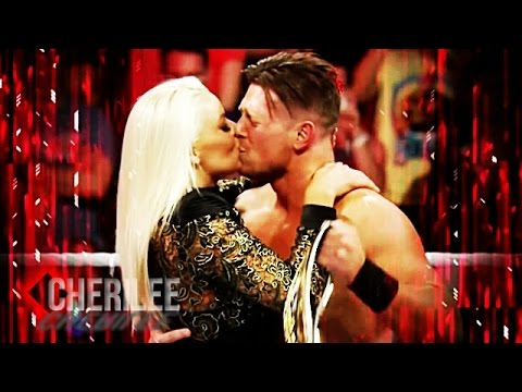 The Miz & Maryse || Custom Titantron ||