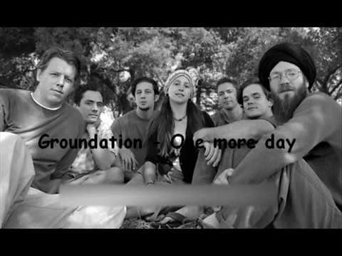 groundation-one-more-day-florentin54