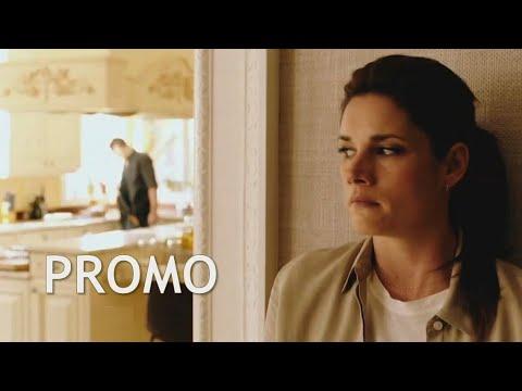 Download FBI 3x15 Promo (Season Finale) - Season 3 Episode 15 Promo - Straight Flush