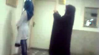 Repeat youtube video فیلمی از رفتار افراد گشت ارشاد تهران پل گیشا2
