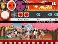 【太鼓さん次郎】月の大きさ(乃木坂46) の動画、YouTube動画。