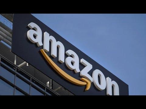 Jeff Bezos Amazon Retail Revolution Business  BBC Full documentary