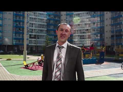 Перед тем как купить квартиру в белых росах Красноярск. Новостройки Красноярска.